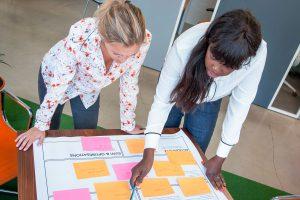 Declic-Services-Consulting-Marketing- Personel