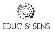 Declic-Services-ConseilMarketing