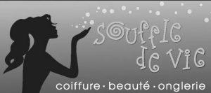 SouffledeVie_NB