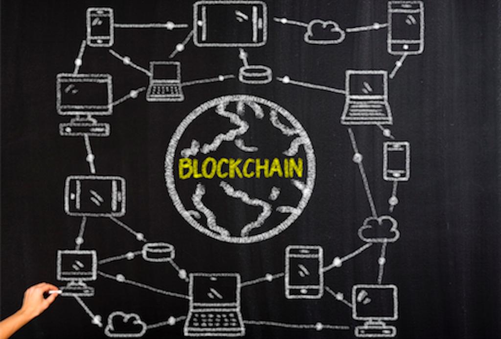 A quoi faut-il s'attendre avec la Blockchain