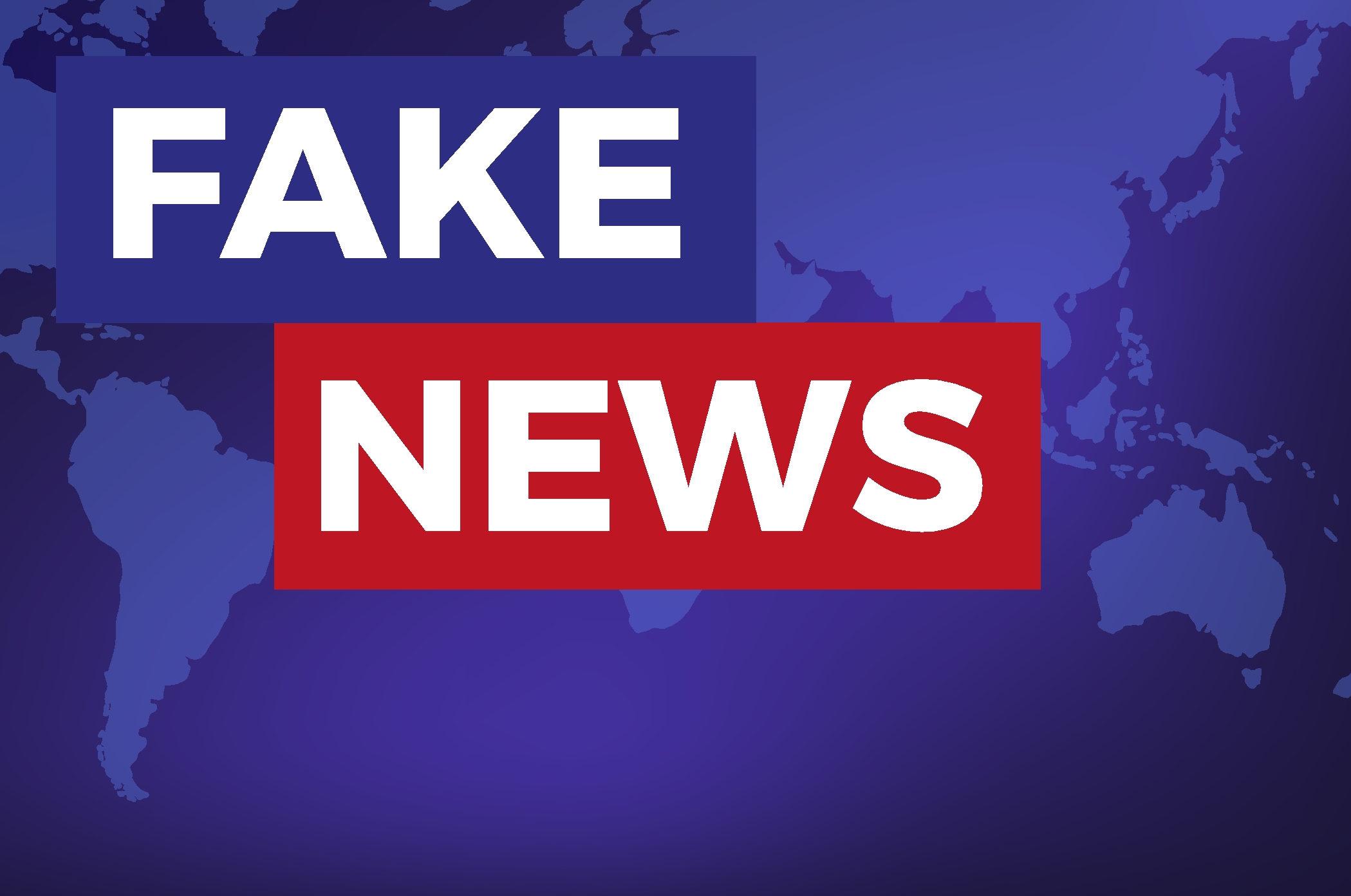 Fake News ou comment faire parler de soi grâce au buzz