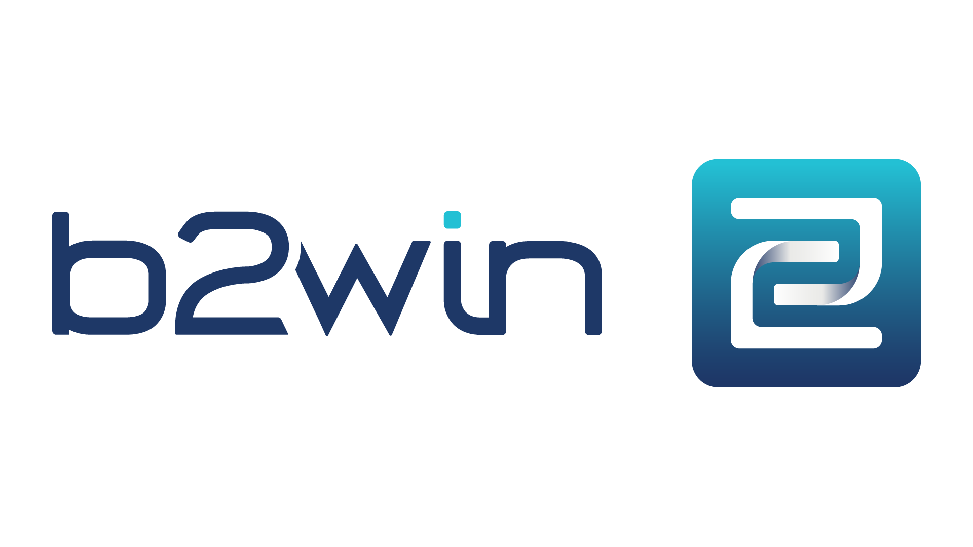 B2win