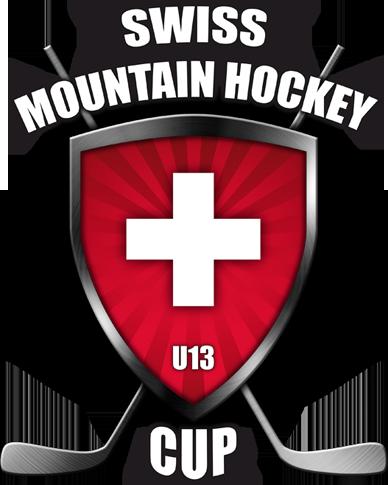 Swiss Mountain Hockey Cup
