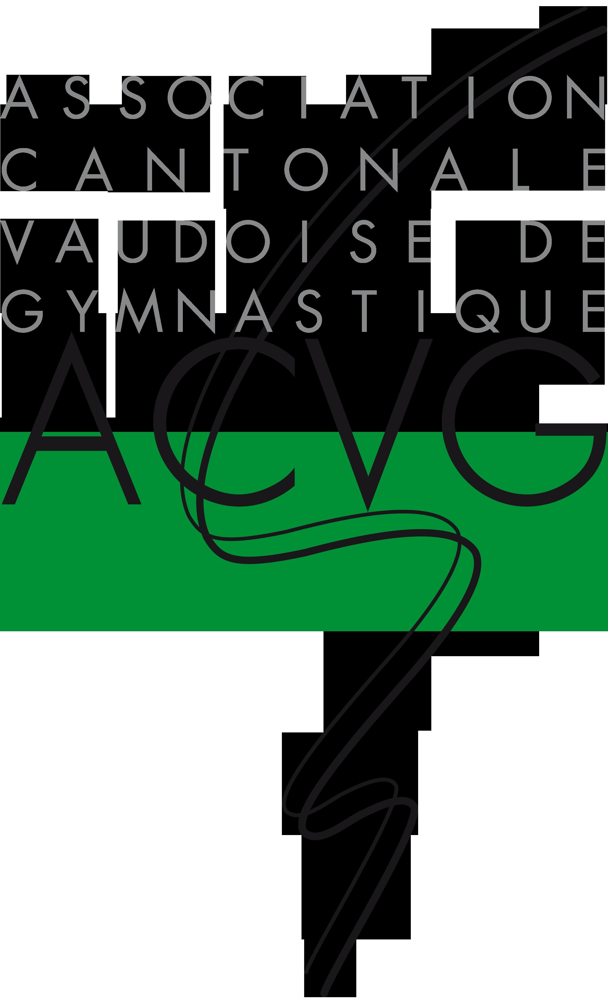 Association Cantonale Vaudoise de Gymnastique