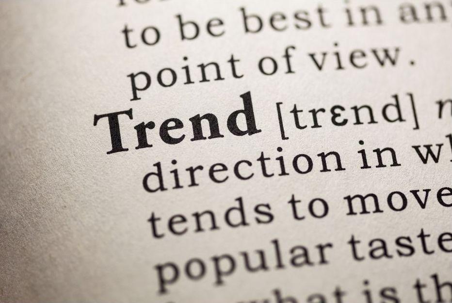 Les 8 tendances marketing à ne pas manquer en 2021